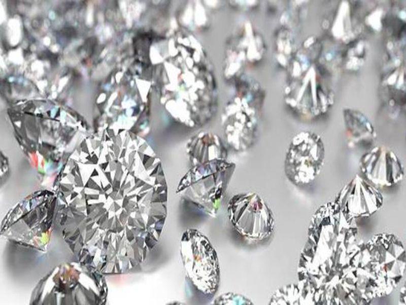 compro diamanti sciolti